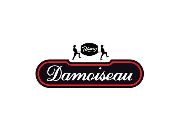 Damoiseau Rhum
