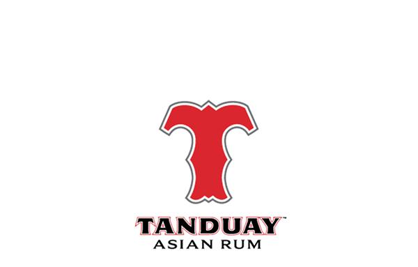 Tandauy Rum