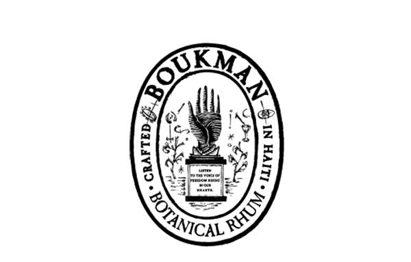 Boukman Rhum