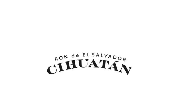 Ron Cihuatan