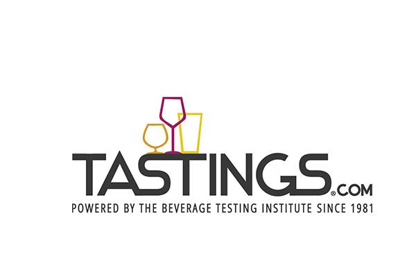 Tastings.com