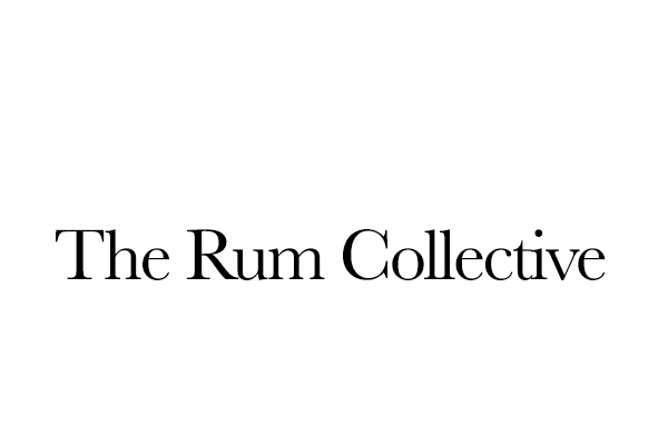 Rum Collective
