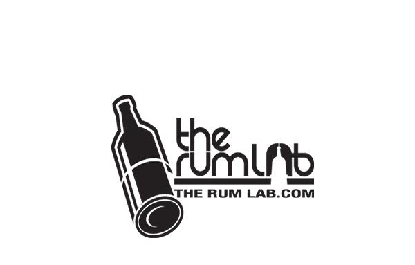 The Rum Lab