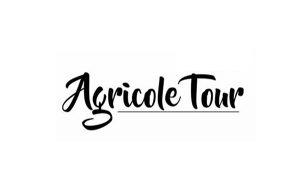Agricole Tour