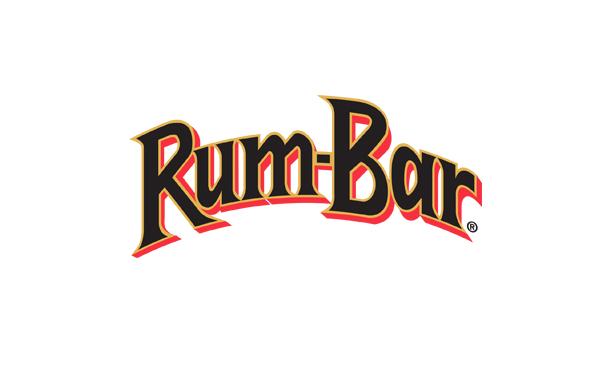 Rum-Bar Rum