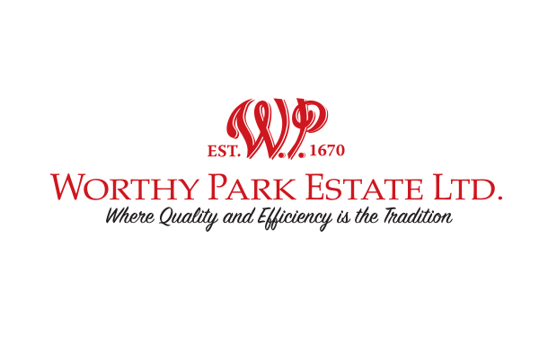 Worthy Park Estates