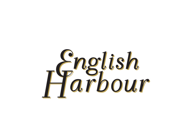 English Harbour Rum