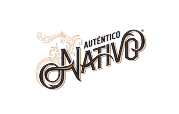 Autentico Nativo Rum