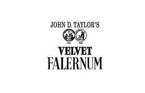 John D. Taylor