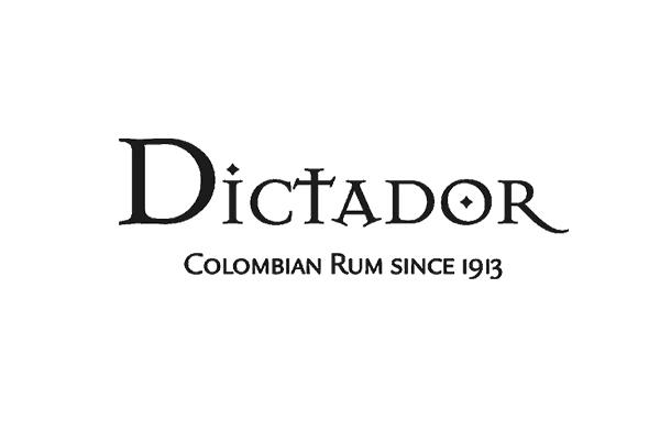 Ron Dictador