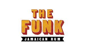 The Funk - Jamaican Rum