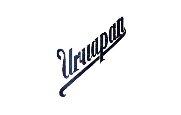 Charanda Uruapan
