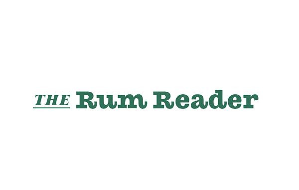 the Rum Reader